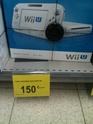 Wii U Basic Pack 8 Go à 150 euros chez Carrefour Belgique Img_0415