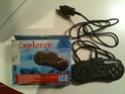 [VDS] Consoles/Jeux/Notices - Megadrive - Saturn - Dreamcast Img_0512