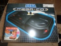 [VDS] Consoles/Jeux/Notices - Megadrive - Saturn - Dreamcast P1010010