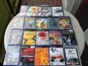 [VDS] Console/Jeux - PS1-PS2-PS3-PS4-PSP Ps210