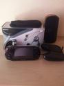 [VDS] Console/Jeux - PS1-PS2-PS3-PS4-PSP Psp11