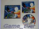 [VDS] Consoles/Jeux/Notices - Megadrive - Saturn - Dreamcast Sonic_11