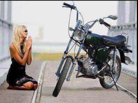 Humour en image du Forum Passion-Harley  ... - Page 38 1_humo13
