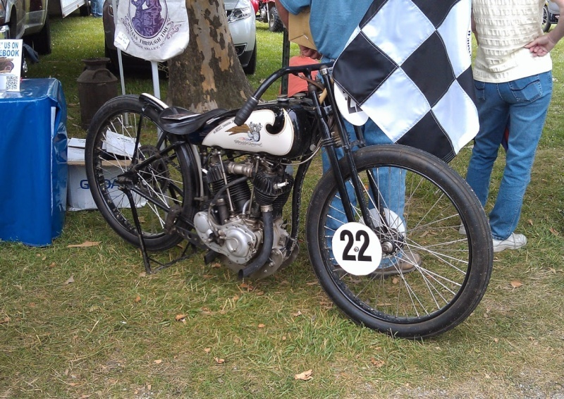 Les vieilles Harley....(ante 84) par Forum Passion-Harley - Page 5 1_viei46