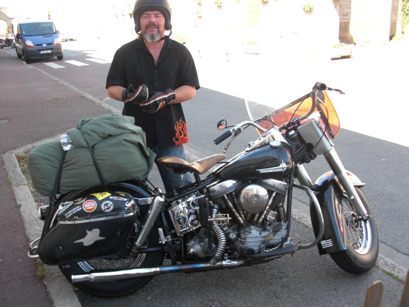 Les vieilles Harley....(ante 84) par Forum Passion-Harley Aaaa9910