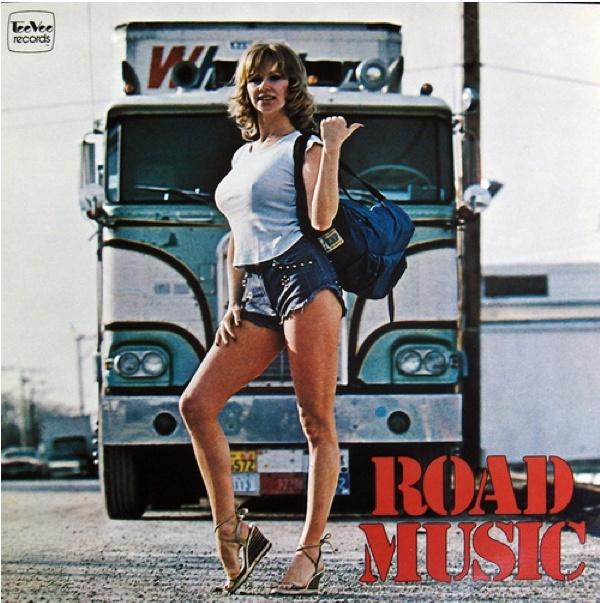 Musique Nostalgique US et GB (2ème) - Page 15 Captu330