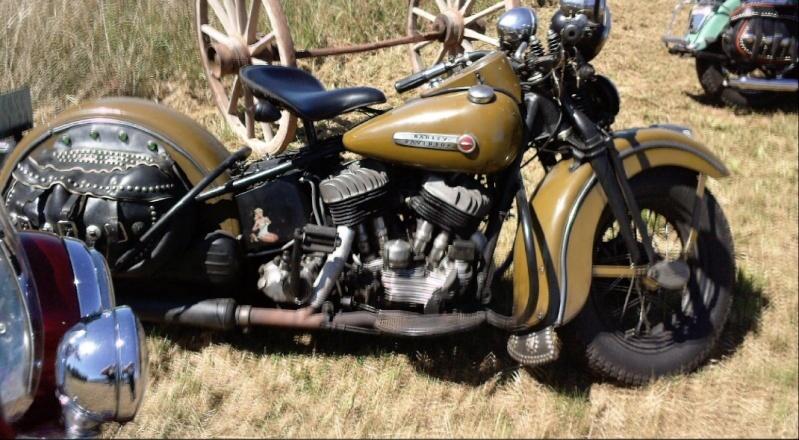 Les vieilles Harley....(ante 84) par Forum Passion-Harley - Page 37 Captu334