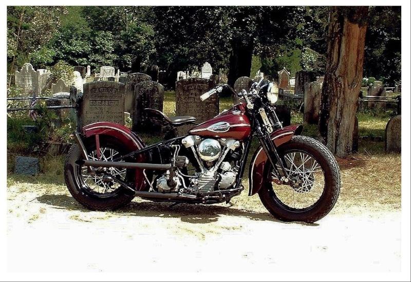 Les vieilles Harley....(ante 84) par Forum Passion-Harley - Page 37 Captu335