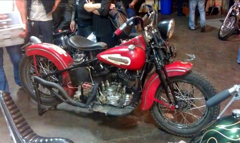 Les vieilles Harley....(ante 84) par Forum Passion-Harley - Page 40 Captu488