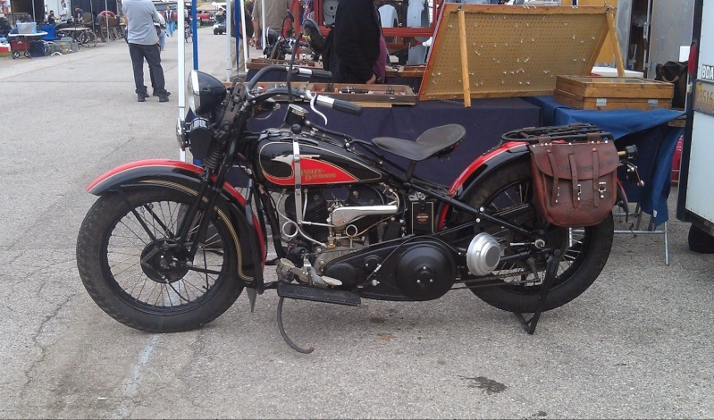 Les vieilles Harley....(ante 84) par Forum Passion-Harley - Page 40 Captu489