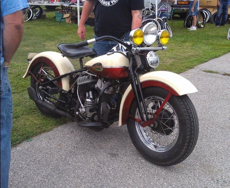 Les vieilles Harley....(ante 84) par Forum Passion-Harley - Page 40 Captu498