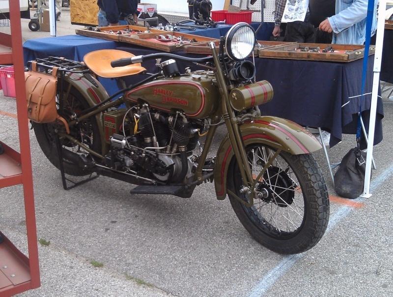 Les vieilles Harley....(ante 84) par Forum Passion-Harley - Page 2 Captu537