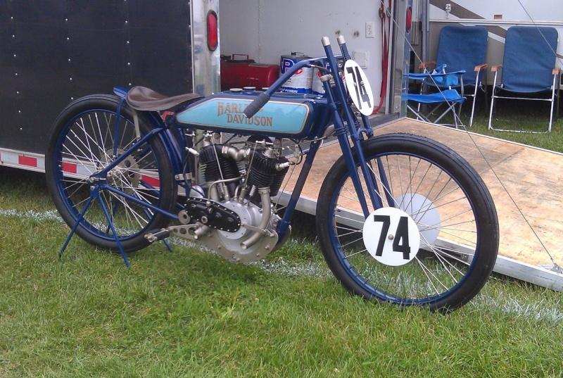 Les vieilles Harley....(ante 84) par Forum Passion-Harley - Page 2 Captu538