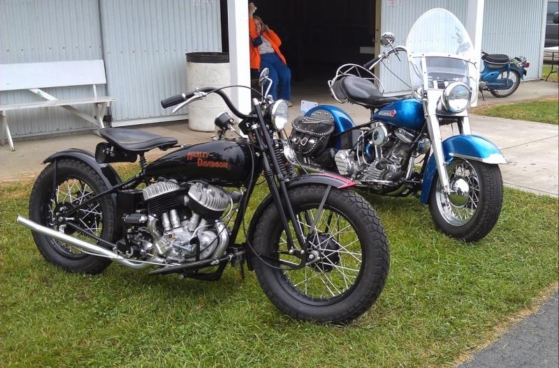 Les vieilles Harley....(ante 84) par Forum Passion-Harley - Page 2 Captu539