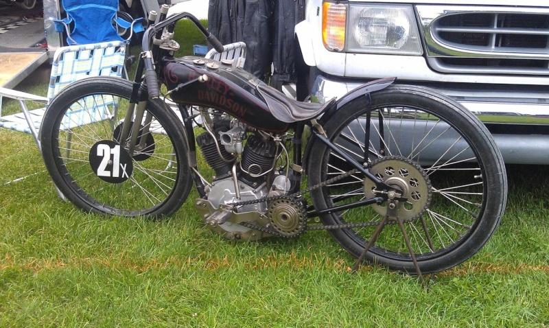 Les vieilles Harley....(ante 84) par Forum Passion-Harley - Page 3 Captu549