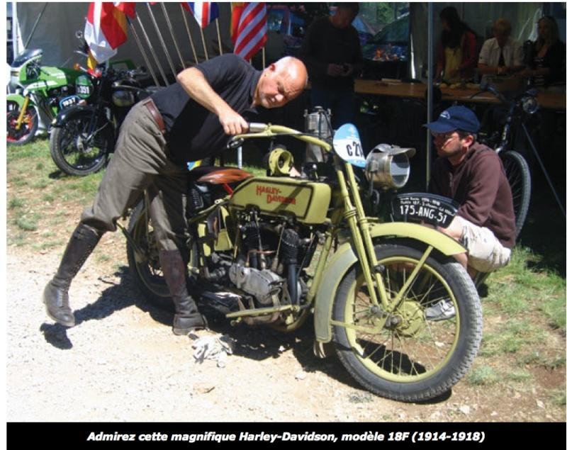 Les vieilles Harley....(ante 84) par Forum Passion-Harley - Page 4 Captu566