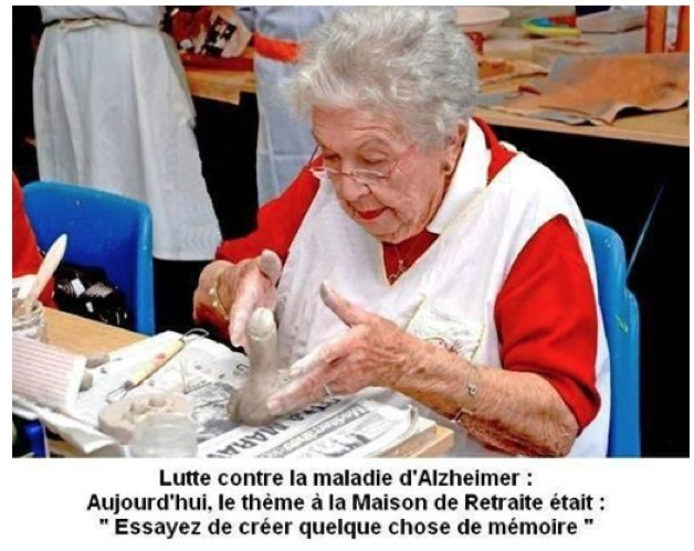 Humour en image du Forum Passion-Harley  ... - Page 37 Captu605