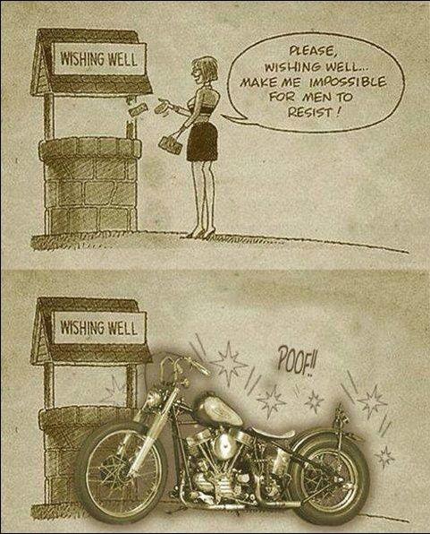 Humour en image du Forum Passion-Harley  ... - Page 37 Captu631