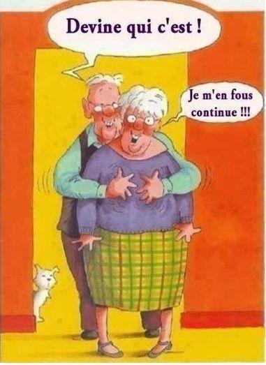 Humour en image du Forum Passion-Harley  ... Captu682