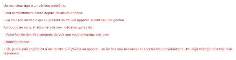 Les Petites Blagounettes bien Gentilles - Page 6 Captur46
