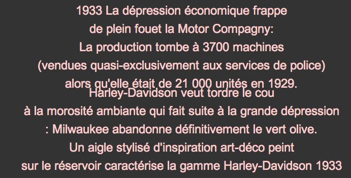 Les vieilles Harley....(ante 84) par Forum Passion-Harley Captur55