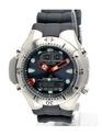 choix de ma nouvelle montre Jp106011