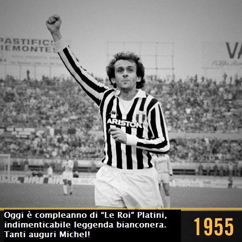 Juventus................................. - Pagina 3 10441210