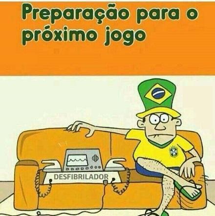 BRASILE  2014 Brasil17