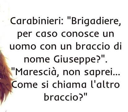 CARABBB..INIERI - Pagina 4 Carabi10