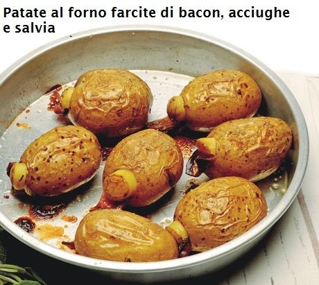 Patate in cucina Csm_im10
