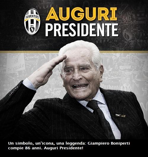 Juventus................................. - Pagina 3 Juve10
