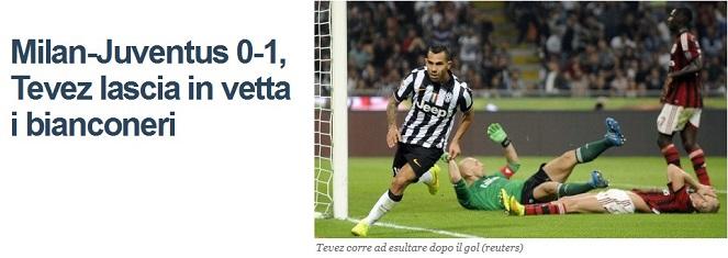 Juventus................................. - Pagina 3 Juve13