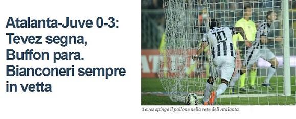Juventus................................. - Pagina 3 Juve14