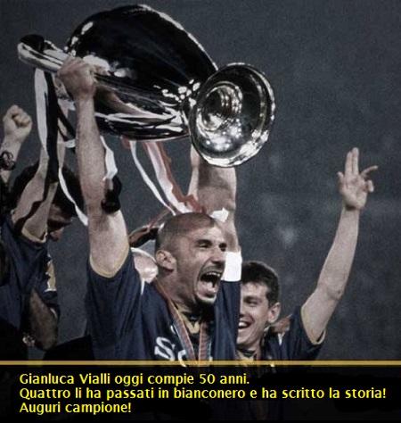 Juventus................................. - Pagina 3 Juvent10