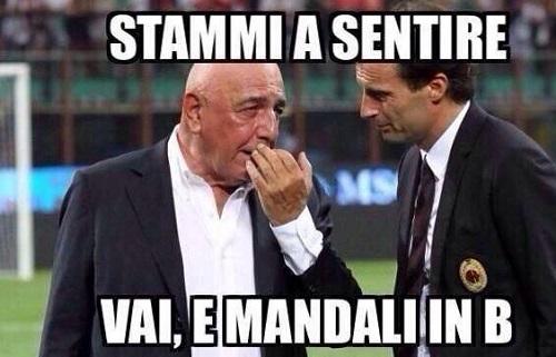 Juventus................................. - Pagina 3 Juvent11