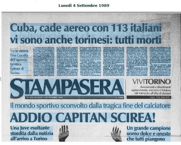 Juventus................................. - Pagina 3 Juvent12