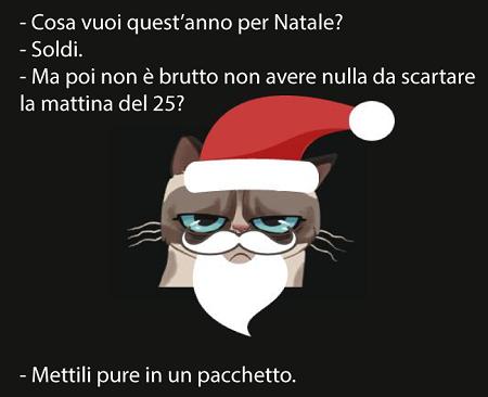 Buon natale - Pagina 2 Natale10