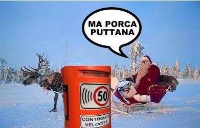 Buon natale - Pagina 2 Natale12