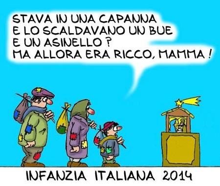 Buon natale - Pagina 2 Natale14