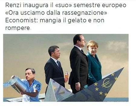 Renziadi..........ecc ecc - Pagina 2 Renzi12