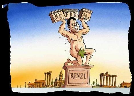 Renziadi..........ecc ecc - Pagina 2 Renzi15