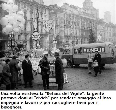 Arriva la befana Torino45