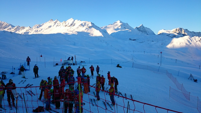 Coupe du Monde de ski alpin 2014/2015 - Page 3 28810