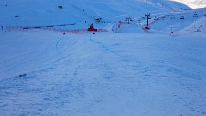 Coupe du Monde de ski alpin 2014/2015 - Page 3 29010