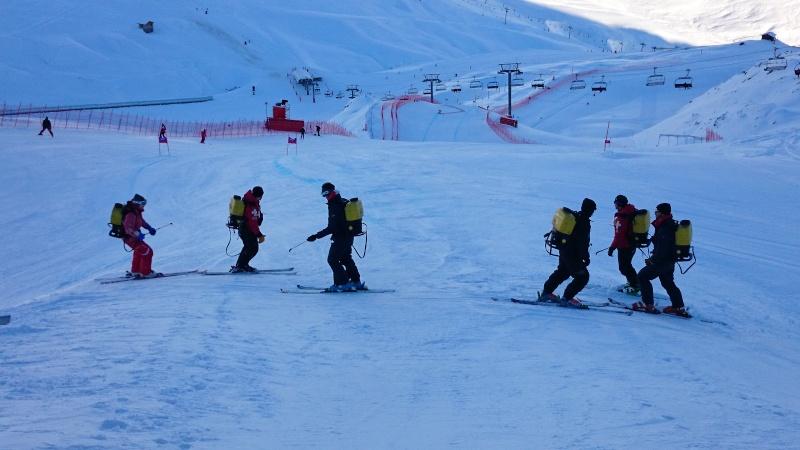 Coupe du Monde de ski alpin 2014/2015 - Page 3 31910