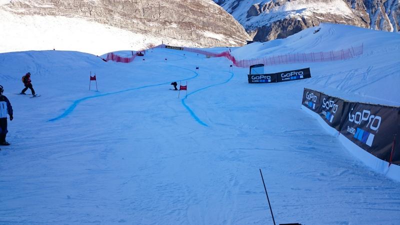 Coupe du Monde de ski alpin 2014/2015 - Page 3 34710