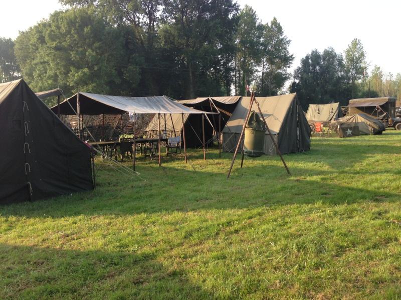 Camp + défilé 6 et 7 juillet 2013 Img_0816