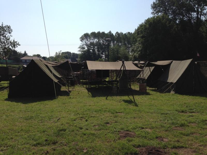 Camp + défilé 6 et 7 juillet 2013 Img_0817