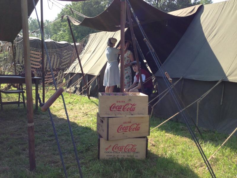 Camp + défilé 6 et 7 juillet 2013 Img_0818