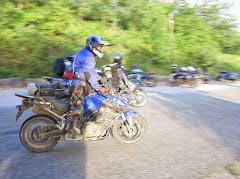 Moto Trail Tour de Provence, une HAT à la française les 7-8 juin 2014 !  - Page 4 Xtz10